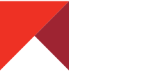 Accredited by Scottish Association of Landloards