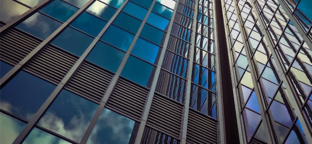 Westport Property - Dundee