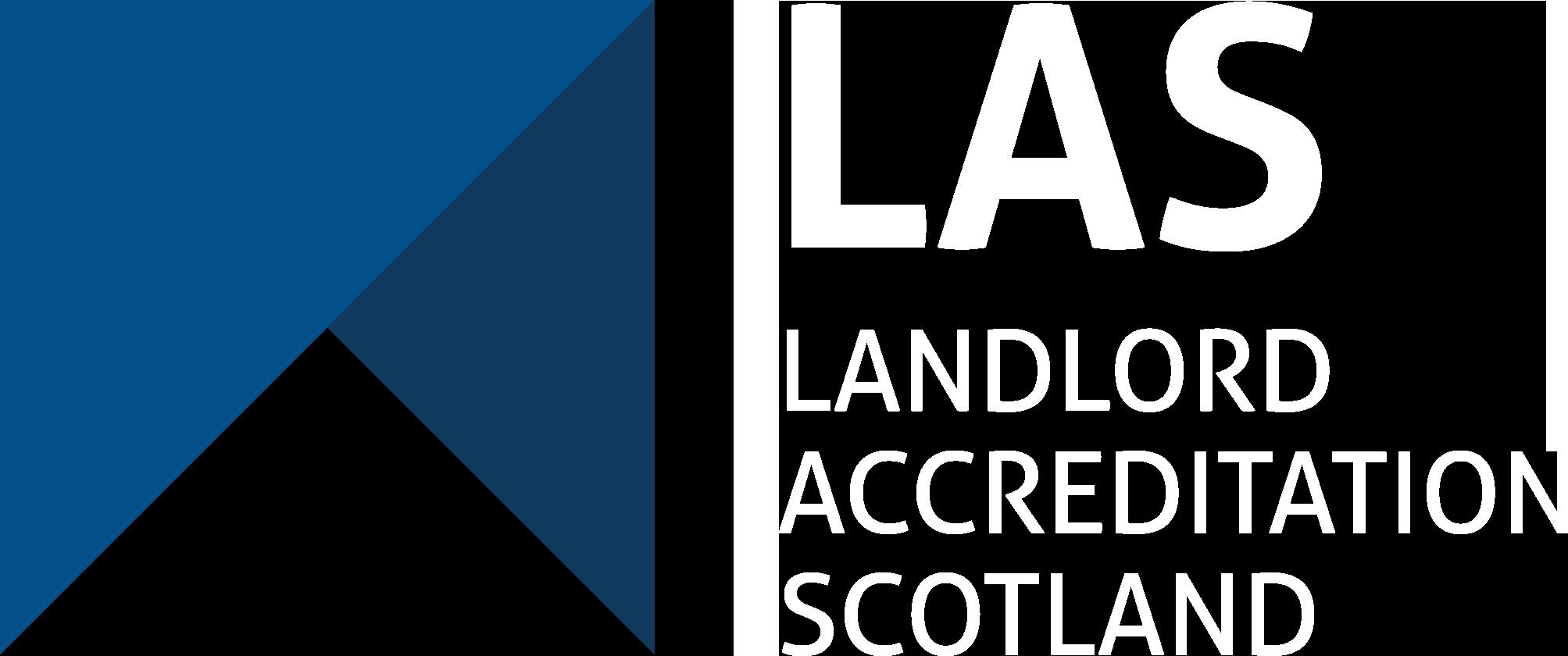Landlord Accredation Scotland