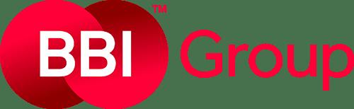 BBI Group logo