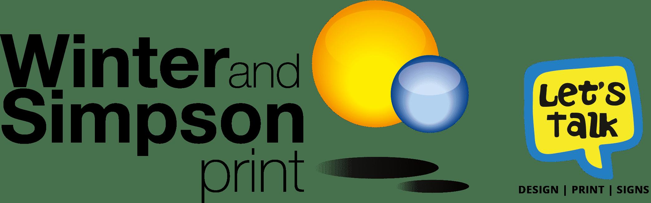 Westport Property Client